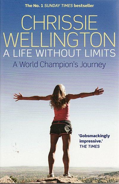 wellington journey