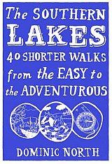northumberland 40 coast and country walks pocket mountains